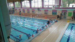 sport w moraczu, basen w szkole, basen w szkole moraczewskich, szkoła imienia moraczewskich, szkoła w sulejówku, szkoła prywatna, warszawa, wf, basen w szkole