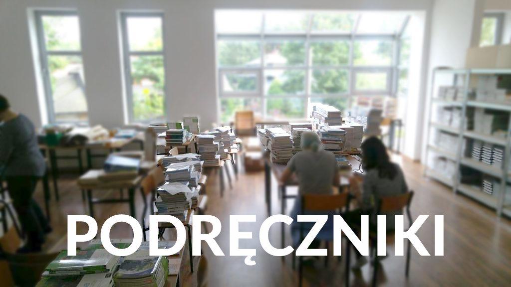 podręczniki w moraczu, podręczniki w prywatnej szkole, szkoła w sulejówku, prywatna szkoła w sulejówku, podręczniki w szkole prywatnej