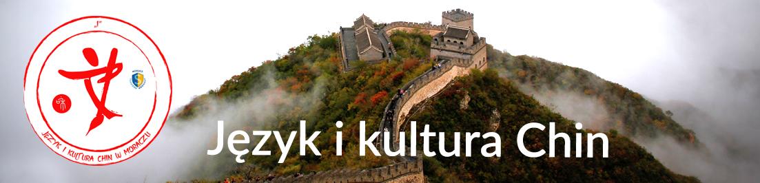 Język i Kultura Chin w Moraczu. Zapraszamy!