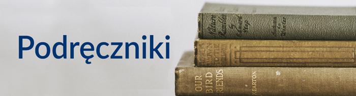 podręczniki w szkole podstawowej i gimnazjum w warszawie sulejówku i rembertowie, podręczniki szkoła, szkoła podręczniki,
