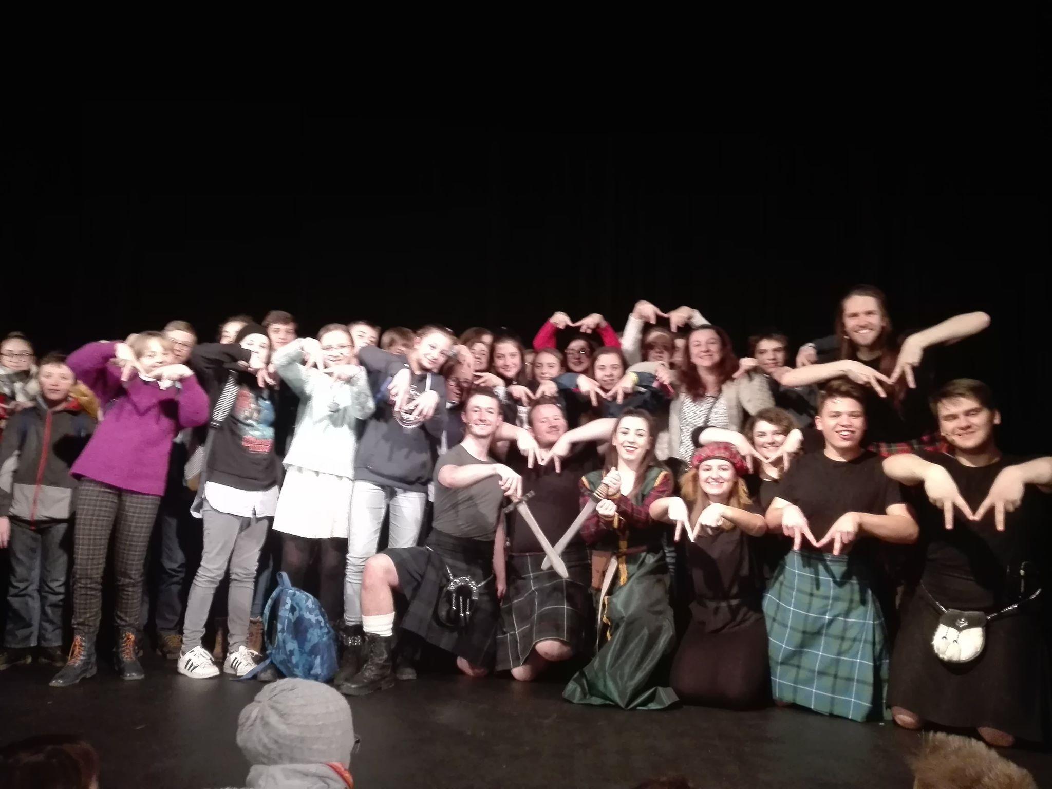 moracz theatre, CaptivateTheatre, BraveMacbeth,