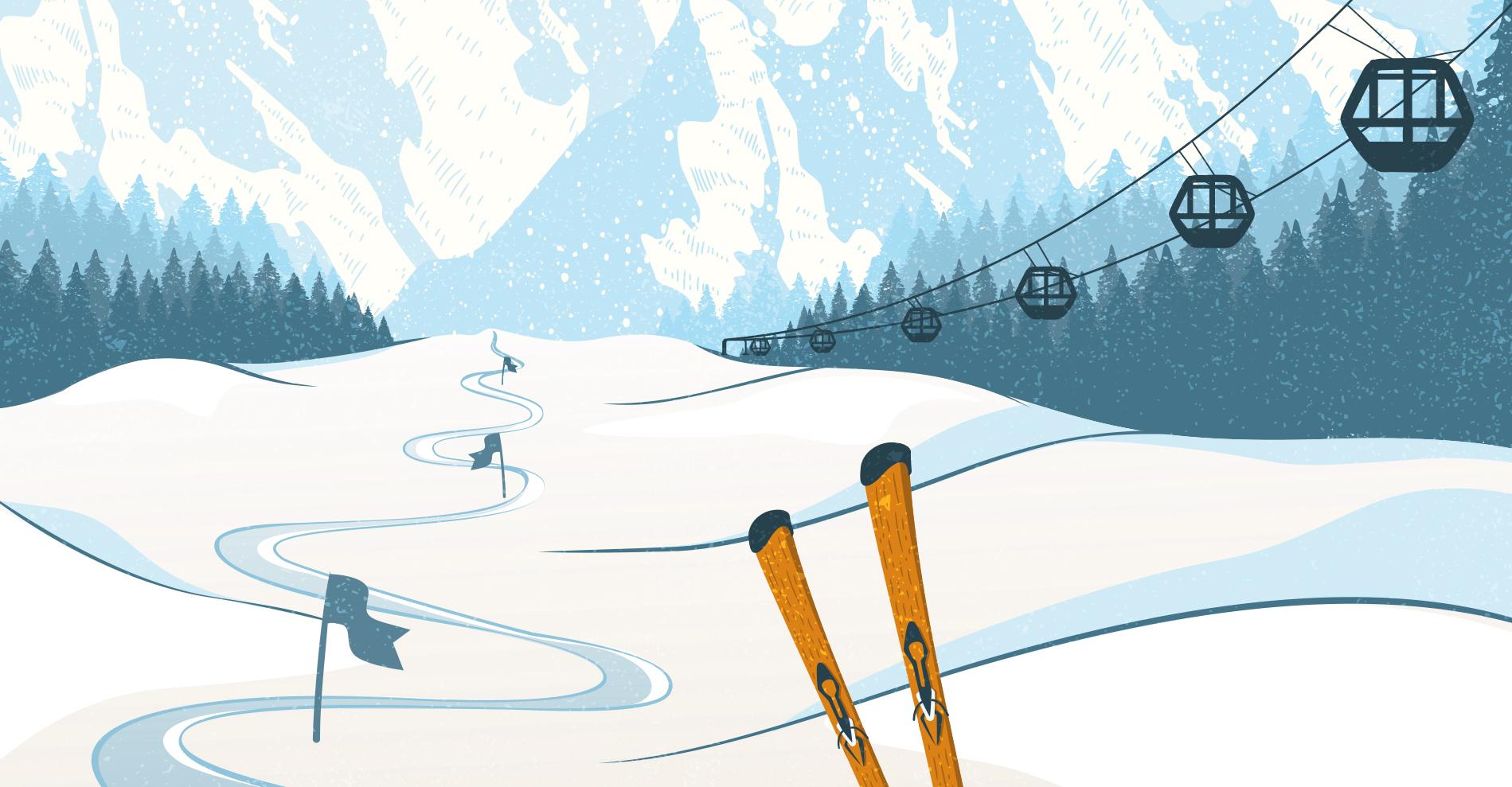 Zimowe Igrzyska Szkół Niepublicznych