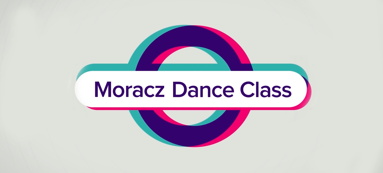 moracz dance class, lekcje tańca, hip hop, szkoła warszawa, liceum warszawa, edukacja domowa taniec, kwarantanna,