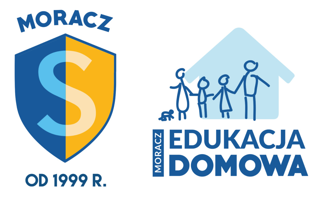 edukacja domowa, moracz, szkoła moraczewskich, szkoła sulejówek, szkoła warszawa,