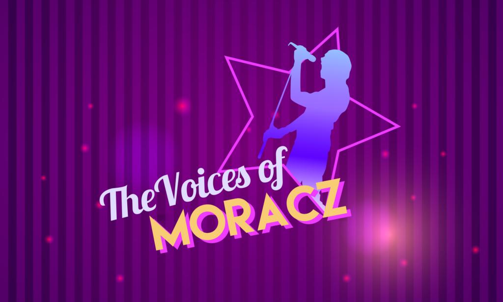 The Voices of Moracz, szkoła moracz, edukacja domowa,